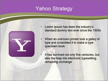 0000085249 PowerPoint Templates - Slide 11