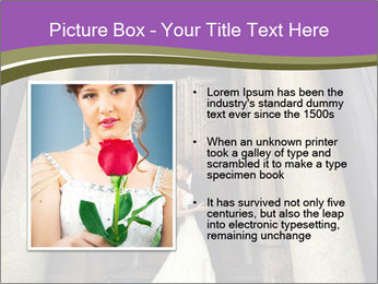 0000085249 PowerPoint Template - Slide 13