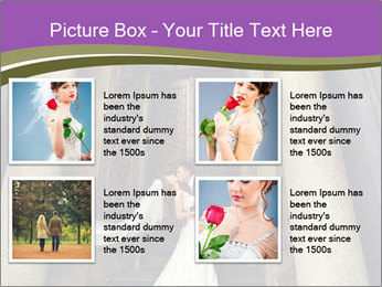 0000085249 PowerPoint Templates - Slide 14