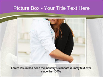 0000085249 PowerPoint Templates - Slide 15