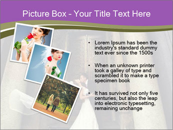 0000085249 PowerPoint Templates - Slide 17