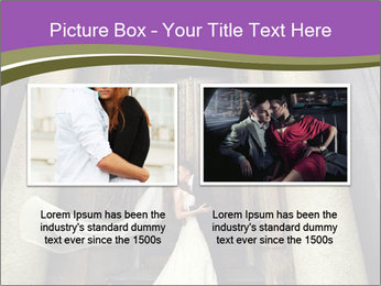 0000085249 PowerPoint Templates - Slide 18