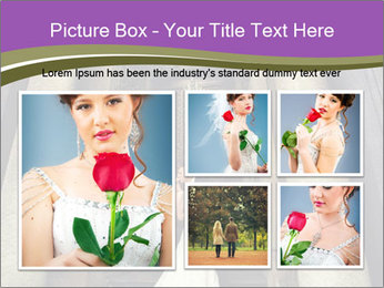 0000085249 PowerPoint Template - Slide 19