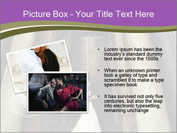 0000085249 PowerPoint Templates - Slide 20