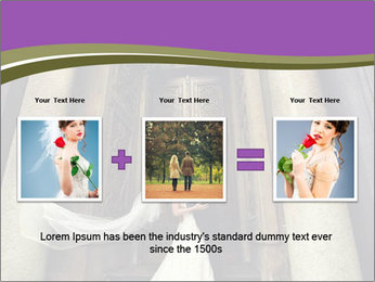 0000085249 PowerPoint Templates - Slide 22