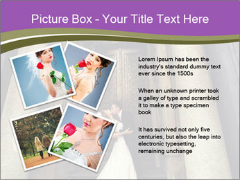0000085249 PowerPoint Template - Slide 23