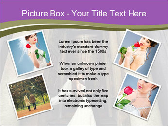0000085249 PowerPoint Templates - Slide 24