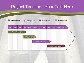 0000085249 PowerPoint Templates - Slide 25