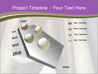 0000085249 PowerPoint Templates - Slide 26