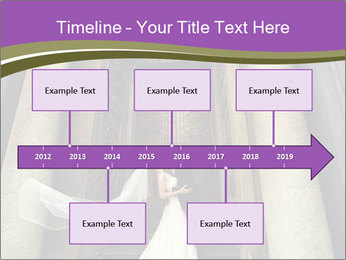 0000085249 PowerPoint Templates - Slide 28