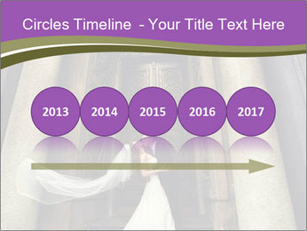 0000085249 PowerPoint Templates - Slide 29