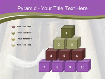 0000085249 PowerPoint Templates - Slide 31