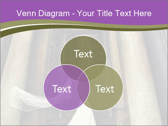 0000085249 PowerPoint Templates - Slide 33