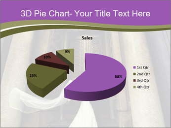 0000085249 PowerPoint Templates - Slide 35