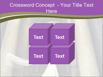0000085249 PowerPoint Templates - Slide 39