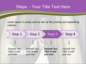 0000085249 PowerPoint Template - Slide 4