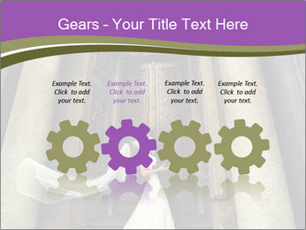 0000085249 PowerPoint Templates - Slide 48