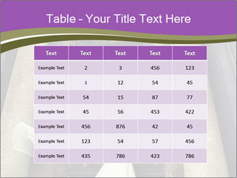 0000085249 PowerPoint Templates - Slide 55