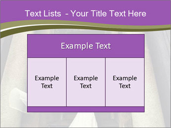 0000085249 PowerPoint Templates - Slide 59