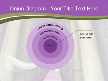 0000085249 PowerPoint Templates - Slide 61