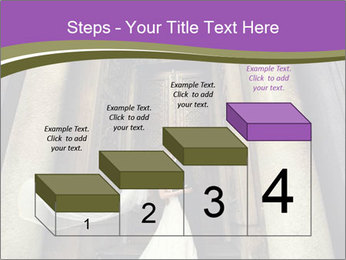 0000085249 PowerPoint Templates - Slide 64