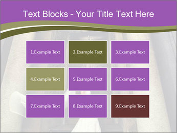 0000085249 PowerPoint Templates - Slide 68