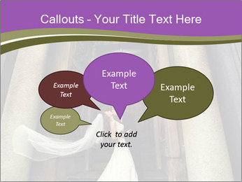 0000085249 PowerPoint Templates - Slide 73
