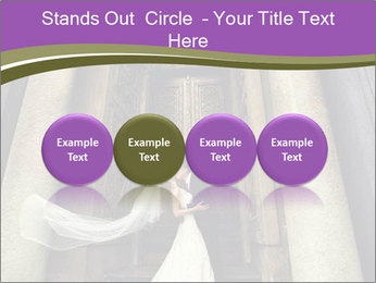 0000085249 PowerPoint Templates - Slide 76