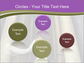 0000085249 PowerPoint Templates - Slide 77