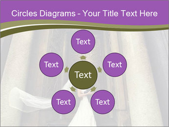 0000085249 PowerPoint Templates - Slide 78