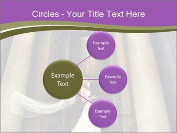 0000085249 PowerPoint Templates - Slide 79
