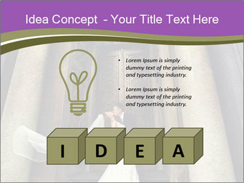 0000085249 PowerPoint Templates - Slide 80