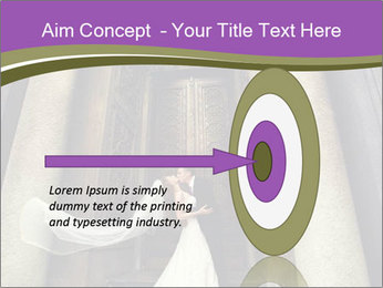 0000085249 PowerPoint Templates - Slide 83