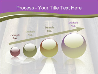 0000085249 PowerPoint Templates - Slide 87