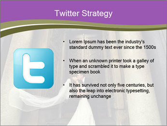 0000085249 PowerPoint Templates - Slide 9