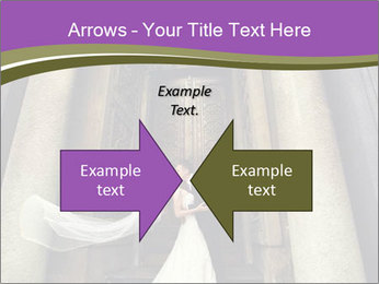 0000085249 PowerPoint Templates - Slide 90