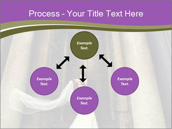 0000085249 PowerPoint Templates - Slide 91
