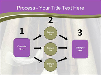 0000085249 PowerPoint Templates - Slide 92