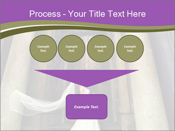 0000085249 PowerPoint Templates - Slide 93