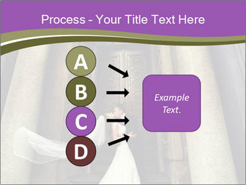 0000085249 PowerPoint Templates - Slide 94