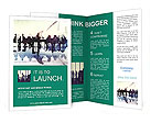 0000085250 Brochure Templates