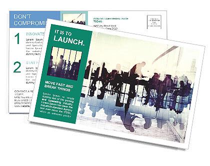 0000085250 Postcard Template