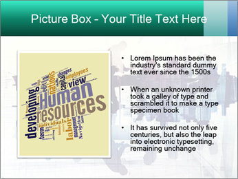 0000085250 PowerPoint Templates - Slide 13