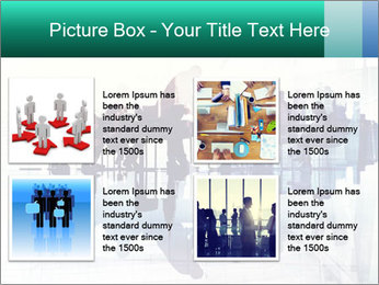 0000085250 PowerPoint Templates - Slide 14