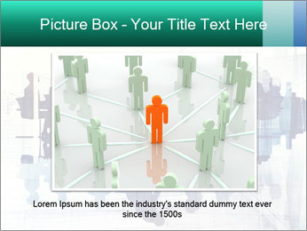 0000085250 PowerPoint Templates - Slide 16