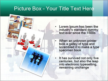 0000085250 PowerPoint Templates - Slide 17