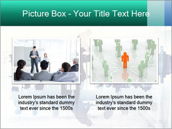 0000085250 PowerPoint Template - Slide 18