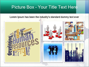 0000085250 PowerPoint Templates - Slide 19
