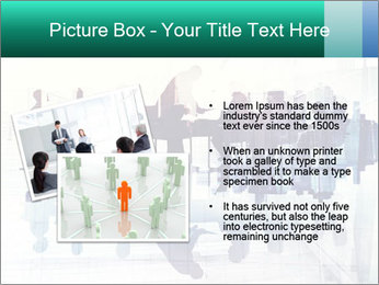 0000085250 PowerPoint Templates - Slide 20