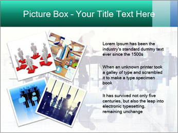 0000085250 PowerPoint Templates - Slide 23